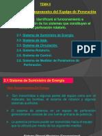 528714747.COMPONENTES DEL EQUIPO DE PERFORACION.pdf