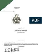 310295660-Perforacion-y-Voladura-Magnoya.docx
