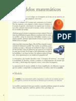 01 - Cap. 1 - Modelos Matemáticos (1)
