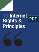 IRPC_10RightsandPrinciples_28May2014-11.pdf