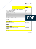 Corrida Financiera Gallinas Ponedoras-2016 - Copia