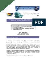 LECTURA 6 1Introduccion Al Pensamiento Complejo Universidad Javeriana