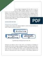 s0507-06 -Pdc Case Study Essay