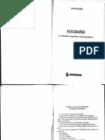 Susel, David-Socrates y La Filosofía Pragmática Contemporánea. Ed. Corregidor-1989
