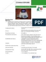 Descripcion CoAnalyzer 3300 (1)