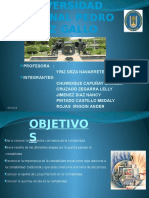 DIAPOSITIVAS DE LA HISTORIA DE LA CONTABILIDAD (1) (1).pptx