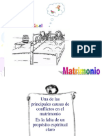 Crisis en el Matrimonio.pdf