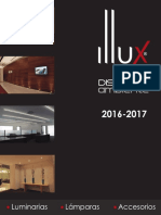 catalogo_illux_2016-2017.pdf