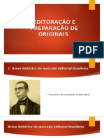 EDITORAÇÃO E PREPARAÇÃO DE ORIGINAIS.pptx