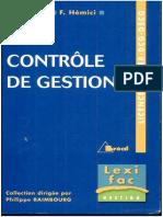 controle-de-gestion-par-[-www.heights-book.blogspot.com-].pdf