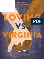 Loving vs. Virginia (Excerpt)