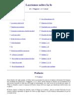 lec-fe.pdf