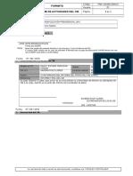 FM11-GOECOR_CIO_Informe de Actividades Del CM_CTM V01 (3)