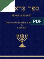 1ª Ed Bereshit Tiry 2013-c (1)