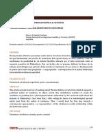 Fernández-Thomas Hobbes-la Resistencia Política Al Leviatán (Universitat de València, Diciembre 2013)