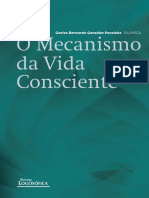 o-mecanismo-da-vida-consciente-ed-2015.pdf
