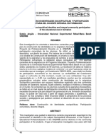 Dialnet-ConstruccionDeIdentidadesSociopoliticasYParticipac-2719451