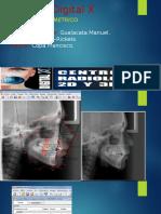 estudio cefalometrioco viernes.pptx