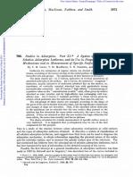 Isotermas de adsorción.pdf