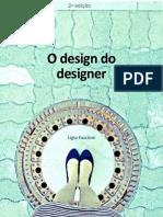 DesignDesigner de LigiaFascioni