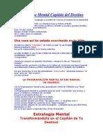 esrategia leccion7