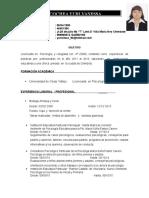 CV ACTUALIZADO.docx