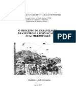 Urbanização no Brasil.pdf