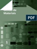 Item 2 - 03 - Administração Geral - Recursos Materiais II - Enap