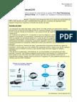 Configuracion DVR
