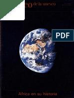 El Correo de La UNESCO_Africa en Su Historia_Agosto_Septiembre_1979
