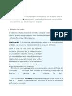 contenido de administracion publica.docx