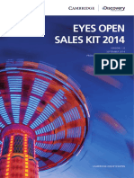 140908_Eyes Open sales kit_1200dpi_081014 (2) (1).pdf