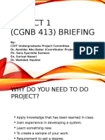 Project 1 Briefing - SN Department_SEM2_1516