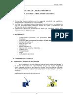fis Laboratorio 02 Estatica 2.doc