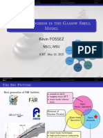 presentation_kfossez_ICNT_MSU_2015.pdf
