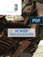 scrap-specifications.pdf