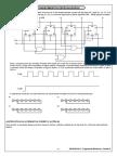Gabarito Comentado - Engenharia Eletrônica - Versão A