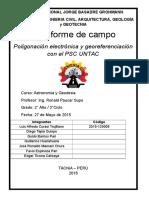 Luis Curasi Caratula Obejtivosd Conclusiones