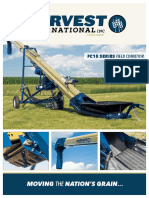 fc-conveyor-brochure