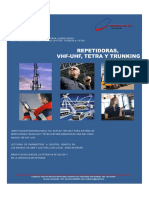 FOLLETO-PARA-ESTACIONES-TRUNKING.pdf