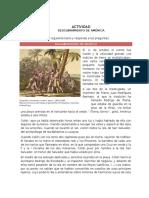 articles-23164_recurso_doc.doc histo 5º.doc