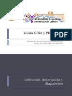 2016-guias-practal-4.pdf