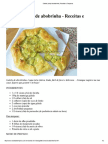 Galette (torta) de abobrinha _ Receitas e Temperos.pdf