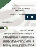 17024-2003