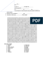 Latihan f4 - Puzzle