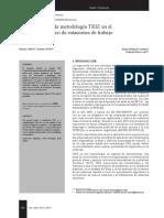 triz (1).pdf
