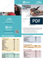 Plan-de-estudio-PLEGABLE-BIOMEDICA-2015.pdf