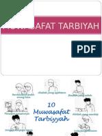 10 muwasafat-tarbiyah