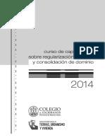 Curso Rd 2014