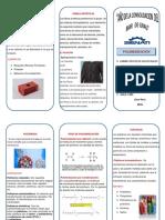 Triptico de polimerizacion.pdf